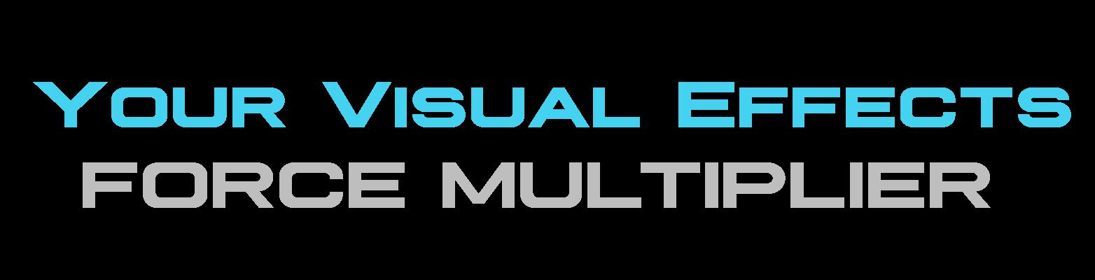 BionicPrimitive_force_multiplier_mobile