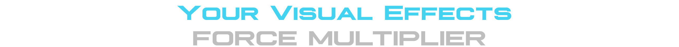 BionicPrimitive_force_multiplier_v3