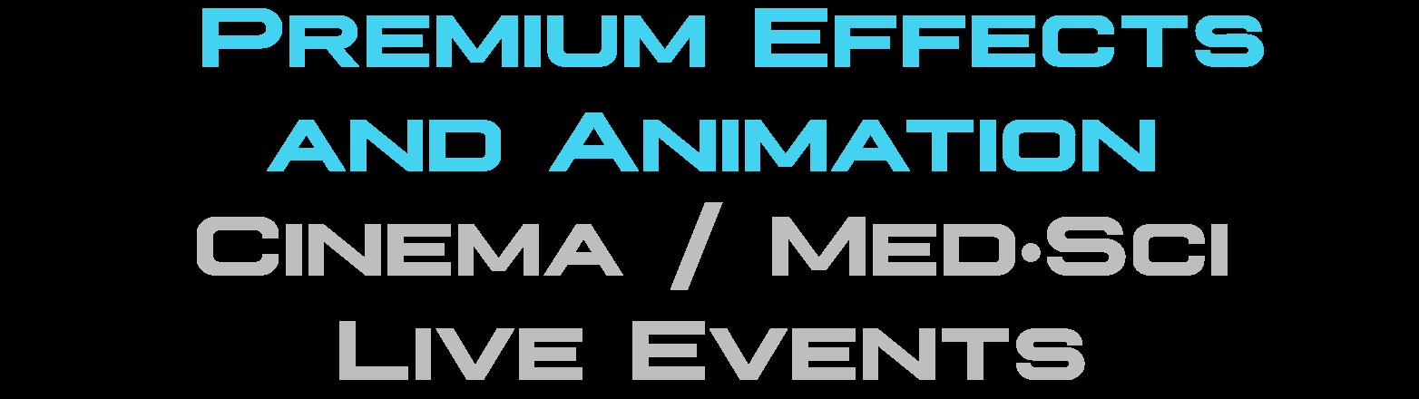 BionicPrimitive_Cinema_Med_Live_v1_mobile